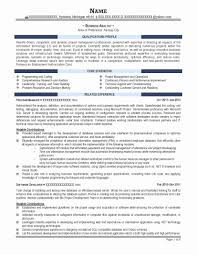 20 Resume Samples For Business Analyst Entry Level – Guiaubuntupt.org Healthcare Business Analyst Resume Samples Velvet Jobs Resume Example Cv Mplates Uat Testing Workflow How To Write The Perfect Zippia Sample Doc New Templates Awesome Financial Examples 45 Design Manager Management Inspirational Senior Narko24com 42052 Westtexasrerdollzcom Business Analyst Objective In Mokkammongroundsapexco Of Valid Format For Entry Level