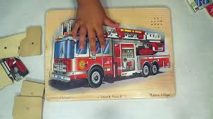 Puzzles : ABC Alphabet Puzzle, Animal Puzzles, Fire Engine Puzzle ... Melissa Doug Fire Truck Sound Puzzle Wooden Peg With 4 Kids Books Toys Orchard Big Engine 20piece Floor 800 Hamleys Particles Toy Eeering Fire Truck Aircraft Children Toy Vehicle Set Accsories Old World Amish Andzee Naturals Baby Vegas Lena 6 Pcs Babymarktcom Melissa And Doug Fire Truck Chunky Puzzle Puzzles Shop By Category Djeco Harmony At Home Childrens Eco Boutique Shop The Learning Journey Jumbo Rescue Creative Wooden Puzzle On White Royaltyfree Stock