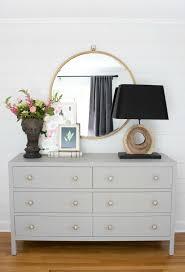 Ideas For Decorating A Bedroom Dresser by Amazing Bedroom Dresser Ideas On Bedroom Designs Bedroom Dresser