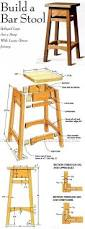 Diy Wood Cabinet Plans by Best 25 Woodworking Plans Ideas On Pinterest Adirondack Chair