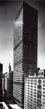 Union Carbide Wikipedia by 100 Best Ezra Stoller Images On Pinterest Architectural
