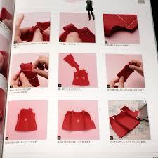 Buy Michael Kors Orange Leather Sloan Select Medium Interchangeable