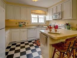 Kempsville Custom Cabinets Virginia Beach Va by 2136 Windward Shore Dr Virginia Beach Property Listing Mls