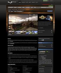 100 Euro Truck Simulator 2 Key SCS Softwares Blog January 013