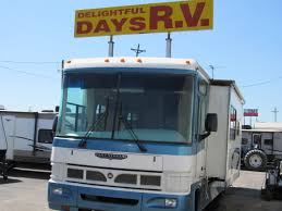 Kentucky - WESTERN HAULER OTHER For Sale - WESTERN HAULER RVs: 2 RVs C4500 For Sale 2018 2019 New Car Reviews By Girlcodovement Norstar Wh Skirted Truck Bed Beds Western American Historical Society Classy Chassis Trucks Hauler Cversions Sales With Regard Hd Video 2015 Chevrolet Silverado 3500 Duramax Ltz Western Hauler Dually Fender Running Lights The 1947 Present Chevrolet Gmc Bob King Built Photo Gallery Utility Bodywerks Horse Rv Haulers Freightliner Sportchassis Rha114 Cars Sale Rv Call 800 2146905 Tow Vehicle