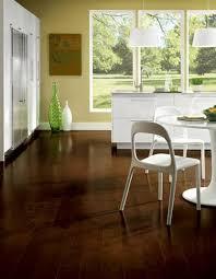 awesome great lakes flooring wildwood fl hardwood flooring in