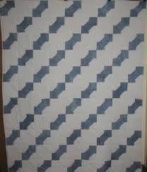Southwest Decoratives Kokopelli Quilting Co by Vintage 1960 New Quilts