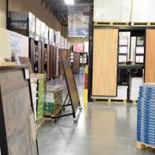 floor decor 178 photos 68 reviews home decor 8925 apollo