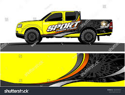Truck Graphic Simple Curved Lines Grunge Stock Vector (Royalty Free ... Factory Floor Car Production Lines Stock Image Of Factory 1961 Dodge Stake Truck Utiline Pickup Alden Jewell Flickr Pin By David Nicholls On Pickup Trucks Pinterest Cars Chevy Wildfang Twitter Sign 1 Ur Dog Is A Tomboy Too They Know Top 10 Trucks Video Review Autobytels Best In New 2019 Silverado Pickup Planned For All Powertrain Types 2010 Ford F150 Harleydavidson China Diesel 4x4 For Sale Buy Promises To Be Gms Nextcentury Truck Pick Up Lines Valentines Day Classiccarscom Journal 1950 Studebaker Pickups