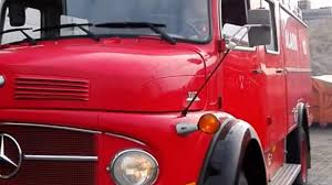 Mercedes-Benz 1113 Fire Truck For Sale By Auction - YouTube Used Food Trucks Vending Trailers For Sale In Greensboro North Neverland Fire Truck Property From The Life Career Of Michael Bangshiftcom No Reserve Buy This Fire Truck For Cheap Ramp Patterson Twp Auction Beaver Falls Pa Seagrave Municibid 1993 Ford F450 Rescue Sale By Site Youtube 2000 Emergency One Hp100 Cyclone Ii Aerial Ladder American Lafrance Online Sports Memorabilia Pristine