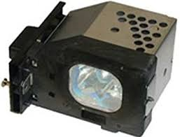 panasonic pt 52lcx65 120 watt tv l replacement