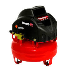 Powermate VNP000010101 1 Gallon Mini Air Compressor Walmart