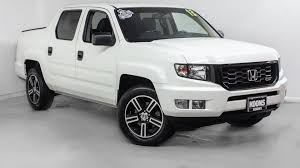Used Toyota & Scion Specials In Westminster, Maryland | Serving ...
