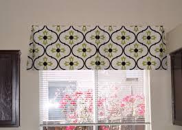 Modern Valances For Living Room by Box Window Treatment Ideas New Best 25 Window Valance Box Ideas