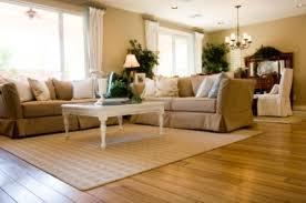 wohnzimmer renovieren das neue ambiente für die wohnstube