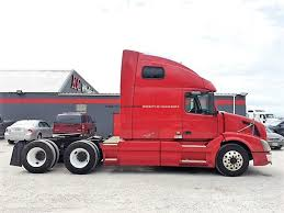KC Wholesale - KC Wholesale Transwest Truck Trailer Rv Of Kansas City Craigslist Sure Is Something Kansascity 5 Things To Do With The 43 Intionalharvester Scouts You Just Craigslist Kansas City Cars By Owner Carssiteweborg Lawrence Popular Used Cars And Trucks For Sale Oklahoma Owner 2018 2019 New Car Daily Turismo January 2014 Harley Davidson Street Glide Motorcycles For Sale Norris People Cheap Okc Elegant 23 Unique Ingridblogmode