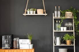 der kräutergarten in deiner küche magazin fronten nach