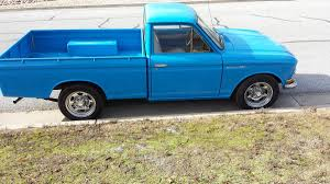 1966 Datsun 520 Complete Resto | Deadclutch 1969 Datsun 521 Truck Check Out This Japanese Classic 1971 Truck Rat Rods Rule Undead Sleds Hot Round 2 Mpc 125 1975 620 Pickup The Sprue Lagoon Used 1992 Nissandatsun Nissan Pickup Parts Cars Trucks Pick N Save 45 Likes 3 Comments Stuart Paul Discoratsun On Instagram Competion Catalog 1978 Nicoclub Fourtitudecom Party Gm Ford Dodge Ram Aoshima 027790 124 Up 720 Lowrider Wah Datman Nissan Cars For Sale Junkyard Find 1972 Truth About Datsun Go Car Spare Parts Car Png Download 1584