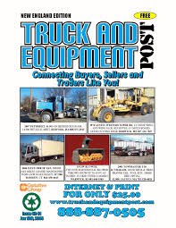 Best Of Truck And Equipment Post Magazine 52 01 By 1 Away Issuu ... Truck Driving Schools In Northern Kentucky We Deliver Gezginturknet Riverside Auto Equipment Sales 24 Hr Towing And Recovery Home City Council To Accept Fleet Management Report News Sports Jobs Dscn7668 Cassone And Kenworthtruckredjpg Kenworth Pinterest Trucks Semi Hdr Services Hshot Trucking Pros Cons Of The Smalltruck Niche Types Usage Of Pallet Scales West End Public Heavy Duty Southwest Rigging 128 Best R5 Solutions Images On Equipment Ming Post Issue 2021 2010 By 1clickaway Issuu The Truck Paper Com Trailers For Sale Essay Writing Service