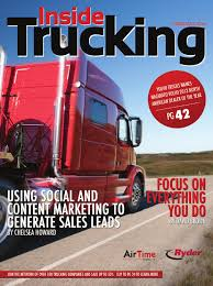 Inside Trucking February 2014 By Inside Trucking - Issuu Free Truck Driver Schools Trucking 2015 Volvo Vnl780 Truck Tour Jcanell Youtube Rist Transport Ltd Freight Rate Trends You Should Know About In Top 3 Road Companies Ghana Yawsarpon360 Truck Trailer Express Logistic Diesel Mack Revenue Growth Returns At The Worlds Largest Logistics Companies Awarded 50 Green Fleets For 2016 Ploger Transportation Nordic Logistics Uab Contacts Map Rekvizitailt Paper Stronger Economy Healthy Demand Boost Revenue Motor Carriers Illini State Competitors And Employees Owler Irish Trucker Magazine January 2013 By Lynn Group Media Issuu