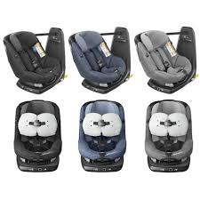 si e auto axiss bebe confort segg auto axiss air fix bebe confort baby