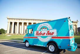 The 8 Best Food Trucks In Nashville | Nashville Food, Nashville And ...