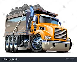 Vector Cartoon Dump Truck Available EPS 10 Stock Vector (Royalty ... Dump Truck Cartoon Vector Art Stock Illustration Of Wheel Dump Truck Stock Vector Machine 6557023 Character Designs Mein Mousepad Design Selbst Designen Sanchesnet1gmailcom 136070930 Pictures Blue Garbage Clip Kidskunstinfo Mixer Repair Barrier At The Crossing Railway W 6x6 Royalty Free Cliparts Vectors And For Kids Cstruction Trucks Video Car Art Png Download 1800