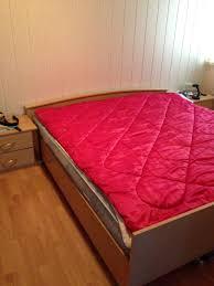 schnäppchen komplettes schlafzimmer gebraucht