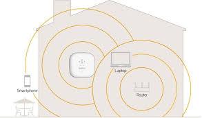 belkin n300 range extender setup belkin f9k1015 n300 wi fi range extender newegg