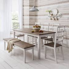 Extraordinary Table And Chair Sets For Kitchen Furniture Max ... Country Style Ding Table And Chairs Thelittolltiveco Details About Modern 5 Pieces Ding Table Set Glass Top Chair For 4 Person Garden Chairs White Background Stock Photo Tips To Harmoniously Mix Match Room Fniture Mid Century Gateleg And Rectangle Aberdeen Wood Rectangular Kids Bammax Toddler 4chairs Wooden Activity Indoor Play 38 Years Old Children With Planning Your Area Hot Sale 30mm Marble Seater Kitchen For Buy High Quality Tablekitchen Chairsmarble Ensemble Fold Console Quartz Royal Style