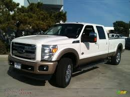 4X4 Trucks For Sale: San Antonio 4x4 Trucks For Sale Used Trucks For Sale In Texas News Of New Car Release General Lee Muscle Rod Shop Paintshop 101 San Antonio For Sales Diego 2018 Nissan Titan Xd S Sale In Lifted 78217 Best Truck Resource Craigslist Cars By Owner 2019 Boss Chevrolet Dealer Serving Helotes Boerne And Kerrville All Loaded 2014 Ford F150 4wd Tremor Edition Youtube Six Flags Fiesta Tacoma Security Pinterest Chuck Nash Marcos Your Austin Tx