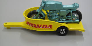 Toy, Matchbox Trailer, Honda Motorcycle Trailer, Series No. 38 ... Honda Toys Models Tuning Magazine Pickup Truck Wikipedia Mercedes Ml63 Kids Electric Ride On Car Power Test Drive R Us Image Ridgeline 2014 5 Packjpg Matchbox Cars Wiki From The Past 31 Guiloy Honda 750 Four Police Ref 277 2019 Hawaii Dealers The Modern Truck Transforming Rc Optimus Prime Remote Control Toy Robot Truck Review Baja Race Hints At 2017 Styling 14 X Hot Wheels Series Lot 90 Civic Ef Si S2000 1985 Crx Peugeot 206hondamitsubishisuzukicar Wallpapersbikestrucks Hondas And Trucks Inc Best Kusaboshicom