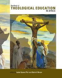 Africa Handbook 10Layout 1 15 03 2013 1018 Page