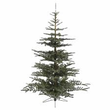 7ft Christmas Tree Uk by 20 Christmas Tree 7ft Uk Black Christmas Tree Find It For
