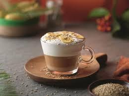 si鑒e social nord 頂級義式濃縮咖啡及咖啡機的藝術 nespresso 台灣