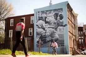 Philadelphia Mural Arts Program Jobs by The Best Sports Shots This Week 1170 Kpug Am