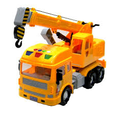Toys | Yellow Inertial Truck Toy Large Crane Boy Boom Retractable ... Crane Truck Toy On White Stock Photo 100791706 Shutterstock 2018 Technic Series Wrecker Model Building Kits Blocks Amazing Dickie Toys Of Germany Mobile Youtube Apart Mabo Childrens Toy Crane Truck Hook Large Inertia Car Remote Control Hydrolic Jcb Crane Truck Meratoycom Shop All Usd 10232 Cat New Toddler Series Disassembly Eeering Toy Cstruction Vehicle Friction Powered Kids Love Them 120 24g 100 Rtr Tructanks Rc Control 23002 Junior Trolley Kids Xmas Gift Fagus Excavator Wooden