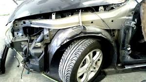Real Car Insurance Quote - Insurance Choices