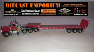 Sword Peterbilt 379 With Nelson Ramp Trailer - YouTube Michael Cereghino Avsfan118s Most Teresting Flickr Photos Picssr Harga Jada Just Trucks Peterbilt Model 387 Hauler Red Diecast Dan Buffalo Road Imports 357 Tractor Superior Stacker Color Buy Welly 379 Tractor Trailer 132 Rare In Cheap Rogers Lowboy Yellow Truck Archive 164 Arizona Models Cstruction Diecast Model Dump Trucks Articulated And Fixed White On White First Gear Truck With A Tech Dcp 4075cab 579 44 Sleeper Stampntoys 1 50 Scale Newray Bull Ktm Race Team Truck Die Cast Pretty Paint Scheme 64 Maroon