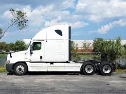 2012 FREIGHTLINER CASCADIA TANDEM AXLE SLEEPER FOR LEASE #1344 Used 2008 Kenworth W900l 86studio Tandem Axle Sleeper For Sale In 2015 Used Freightliner Scadia Cventional Truck At Tri Trucks Ari Legacy Sleepers 2011 Peterbilt 388 Ca 1224 Freightliner 125 Evolution 2003 Peterbilt 379 Sleeper Truck For Sale Spencer Ia Pb039 Lvo Vnl64t670 288394 Big Come Back To The Trucking Industry 2019 Scadia126 1415 2014 Vnl630 Tx 1082 Stratosphere Starlight Dogface Heavy Equipment Sales