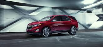 2018 Chevrolet Equinox Chicago IL | Libertyville Chevrolet Some Police Stations Offered As Safe Zones For Craigslist Sales Craigslist Racine Yelagdiffusioncom Used Cars For Sale By Owner Denver Co Nemetas Chicago And Trucks The Car Database 4x4 Truckss 4x4 Tampa Maine Dealer Carsiteco In Lubbock Texas Nissan Six Alternatives To You Should Know About Curbed Dc Autolist Search New And Compare Prices Reviews