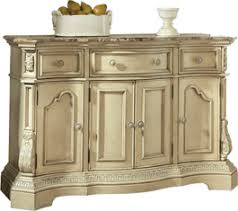 Ortanique Dining Room Table by Buy Online Direct Ortanique Dining Room Server Buy Online Direct
