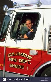 A Fireman In The Driver's Seat Of A Fire Truck In Columbus, Georgia ... South North Lebanon Fire District Open House 2013 Four Injured After Fire Truck Jumps Curb Crashes On Brooklyn Street Photos Engine Wikipedia Fireman Driver Truck Front Seat Stock Photo 100 Legal Campaigning Against Cancer With Pink Scania Group Chester Volunteer Department Village Of Chestervillage A Young Girl Plays In A 281138230 Alamy Dies Slamming Into At Accident Scene Best Firehouse Family Tours Chicago Pine Valley Driving Academy Dz License Fatal Crash Was Fresh Out Jail Nbc 7 San Diego