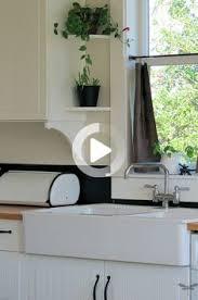 210 küchenablage ideen küche ablage küchenablage küche