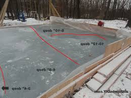Backyard Ice Rink Construction | Clotheshops.us 25 Unique Backyard Ice Rink Ideas On Pinterest Ice Hockey Best Rinks How To Build Design And Backyards Amazing Hockey Rink Backyard Refrigeration System Yard Design The Coolest Yard In Town Beats Winter Blues Whotvcom Group Aims Build Rinks Ohio Valley News Sports Jobs Outrigger Kit For Backboards This Kit Is Good Up 28 Of 4 A With Me Meet My Bro Ez Youtube Building Iron Sleek Style Portable Refrigeration Packages To A Bench 20 Or Less Dasher Board Systems Riley Equipment