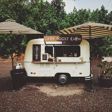 Dark Roost Coffee Kauai, HI, Vintage Perris Pacer Coffee Trailer ... Macchina Toronto Food Trucks Towability Mega Mobile Catering External Vending Van Fully Fitted Avid Coffee Co Might Open A Permanent Location In Garden Oaks Cart Hire La Crema The Barista Box On Behance Drip Espresso San Francisco Roaming A New Wave Of Coffee And Business Model Fidis Jackson Square Express Cars Ltd Pinterest Truck Bean Cporate Branded Mobile Van For Somerville Crew Launches Kickstarter Ec Steel Cafe Truck Malaysia Youtube Adorable Starbucks Full Menu Cold Brew Order More