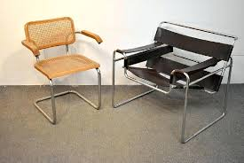 Breuer Cesca Chair Marcel Cane And – Fabianrodriguez.co How To Weave And Restore A Hemp Seat On Chair Projects The Brumby Company Courting Rocking Cesca Chair With Cane Seat Back Doc Of Boone Repairing Caning Antiques Rush Replace Leather In An Antique Everyday Easily Repair Caned Hgtv Affordable Supplies With Stunning Colors Speciality Restoration And Weaving Erchnrestorys Rattan Fniture Replacement Cushion Covers Washing Machine