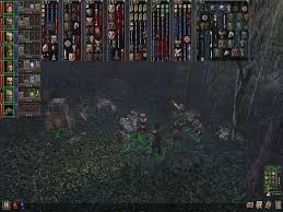 dungeon siege i patches dungeon siege v1 0 v1 1 patch megagames