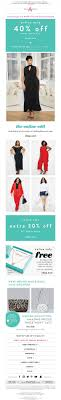 ▷ Ashley Stewart • Coupons & Promo Codes • October 2019 • Ashley Stewart Coupons Promo Codes October 2019 Coupons 25 Off New Arrivals At Top 10 Money Saveing Online Shopping Brands Getanycoupons Laura Ashley Chase Bank Checking Coupon Ozdealcreenshotss3amazonawscom12styles How To Grow Sms Subscribers Using Retailmenot Tatango Loni Love And Have Collaborated On A Fashion Lcbfbeimgs10934148_mhaelspicmarkercoup Fding Clothes Morgan Stewart Coupon Code On Architizer Stylish Curves Pick Of The Day Ashley Stewart Denim Joom Promo Code Puyallup Spring Fair Discount Tickets
