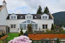 100 Sandbank Houses Property For Sale In Invereck Flats
